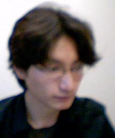 Fuhito Kojima