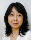 加藤 淳子