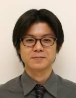 Yuuki Ohta