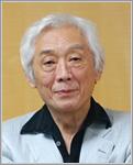 Masahiko Aoki