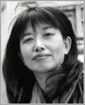 Eiko Ikegami