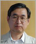 Kazuhito Ikeo