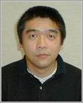Toshiji Kawagoe