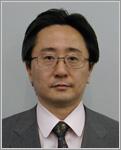 Keiichiro Kobayashi