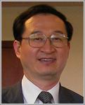 Wei-Dong Ji