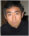 松井 彰彦