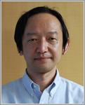 Tetsuji Okazaki