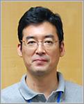 Hirokazu Takizawa