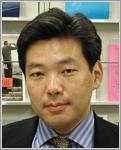 Kotaru Tsuru