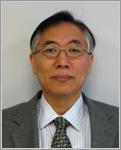 Kazuo Yamaguchi