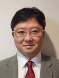 Yasuyuki Sawada