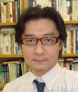 Koichi Taniguchi