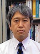 Takashi Ui