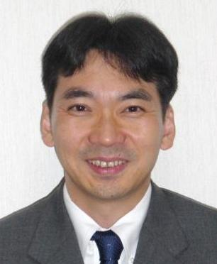 Makoto Yokoo